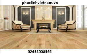 sàn gỗ cao cấp, sàn gỗ nhập khẩu