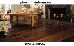 sàn gỗ giá rẻ, sàn gỗ nào tốt,