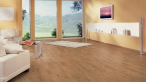 dịch vụ thi công ốp tường, tư vấn ốp tường, sàn gỗ ốp tường giá rẻ