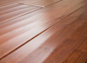 thi công sàn gỗ , hướng dẫn sử dụng và bảo quản sàn gỗ