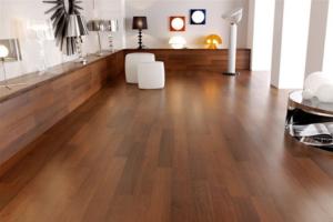 ván sàn chất lượng cao, sàn gỗ chính hãng