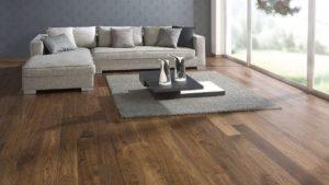 dịch vụ thi công lắp đặt ván sàn gỗ tại nhà