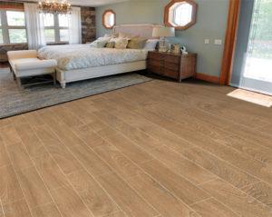 hướng dẫn bảo quản sàn gỗ công nghiệp