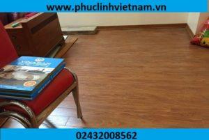 cung cấp sàn gỗ, cửa hàng sàn gỗ, đại lý sàn gỗ