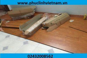 giá thi công sàn gỗ rẻ nhất, tổng kho sàn gỗ công nghiệp