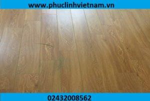 thi công sàn gỗ, sàn gỗ chịu nước, sàn gỗ tốt nhất,