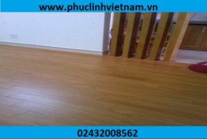 thi công sàn gỗ, cửa hàng sàn gỗ,  làm sàn gỗ