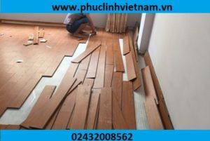 dịch vụ sàn gỗ, nhà phân phối sàn gỗ