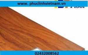 báo giá sàn nhựa IB- 5007, sàn nhựa hèm khóa IB - 5007