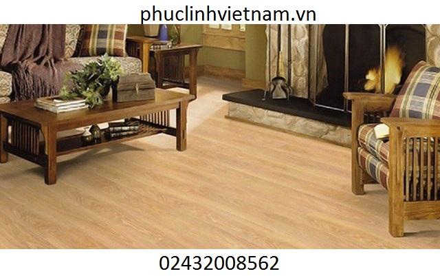 giá sàn gỗ công nghiệp, báo giá sàn gỗ