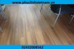 sàn gỗ công nghiệp cao cấp hà nội, sàn gỗ công nghiệp cao cấp gồm những loại nào