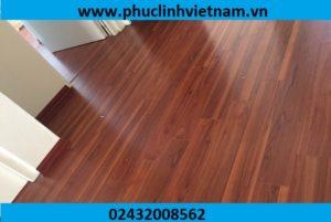 địa chỉ mua sàn gỗ công nghiệp cao cấp, báo giá sàn gỗ công nghiệp cao cấp