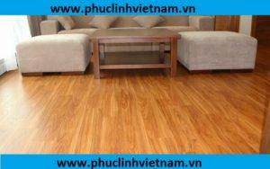 sàn gỗ chống xước, sàn gỗ chịu nước