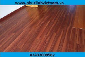 công ty sàn gỗ, của hàng sàn gỗ công