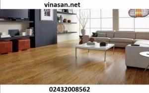 tư vấn chọn sàn gỗ tốt, sàn gỗ giá rẻ