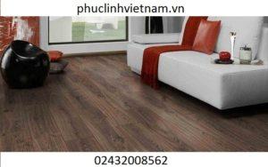 báo giá sàn gỗ công nghiệp cao cấp giá rẻ