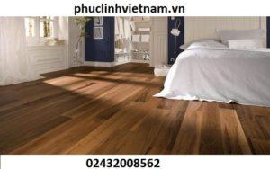 tư vấn sàn gỗ công nghiệp chính hãng