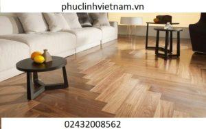 sàn gỗ công nghiệp malaysia, gia san go malaysia