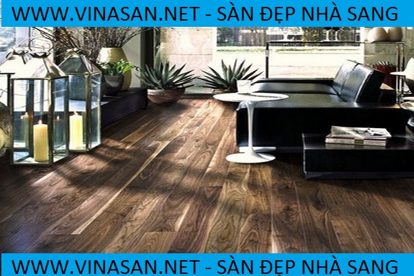 tư vấn báo giá chọn sàn gỗ công nghiệp, tổng kho sàn gỗ tại hà nội
