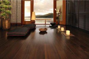 tư vấn chọn sàn gỗ tại Điện Biên