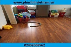ưu điểm của sàn gỗ công nghiệp boto