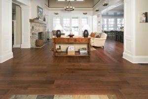 sàn gỗ công nghiệp cao cấp chính hãng Phúc Linh
