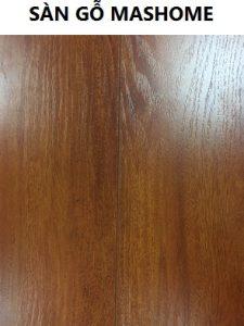 thông tin sàn gỗ M3688