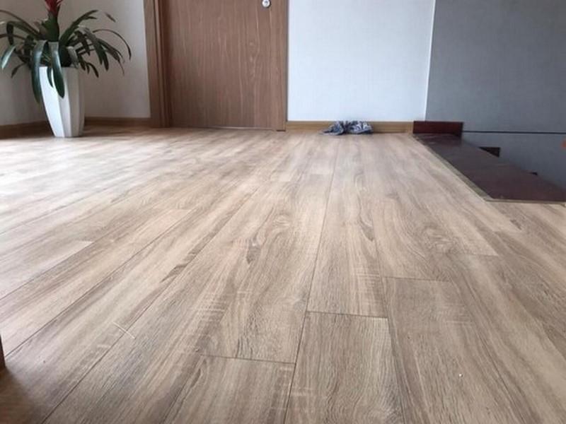 sàn gỗ công nghiệp siêu chịu nước, báo giá sàn gỗ