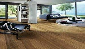 sàn gỗ Việt Nam cao cấp, bao giá sàn gỗ việt nam tại hà nội