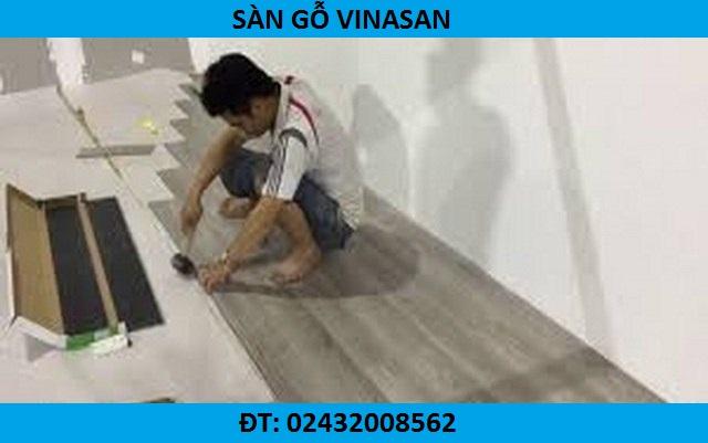 giá sàn nhựa PL3333 hàn quốc, đại lý sàn nhựa pl3333, thi công sàn nhựa hèm khóa giá rẻ hà nội,