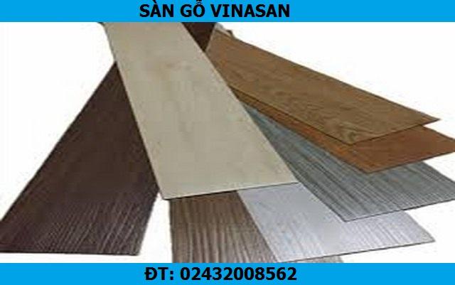 báo giá sàn nhựa giả gỗ, lắp đặt sàn nhựa hèm khóa cao cấp, tư vấn mua sàn nhựa dán giá rẻ,