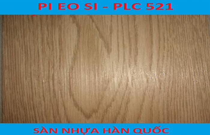 báo giá sàn nhựa hèm khóa cao cấp, thanh lý sàn nhựa giả gỗ giá rẻ, thi công sàn nhựa hèm khóa vân gỗ,