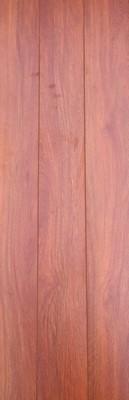 báo giá ốp gỗ công nghiệp tại Hà Nội, Tư vấn sàn gỗ công nghiệp giá rẻ