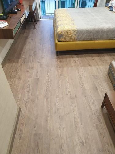 sàn gỗ công nghiệp cao cấp, báo giá sàn gỗ rẻ nhất