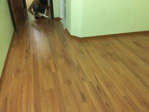 kho sàn gỗ giá rẻ nhất, tổng kho sàn gỗ tại hà nội, tư vấn báo giá hoàn thiện