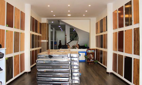 sàn gỗ đẹp giá rẻ tại Hà Nội, báo giá sàn gỗ công nghiệp 12mm, sàn gỗ giá rẻ 100k,