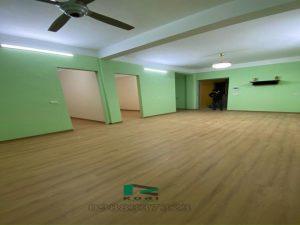 sàn nhựa giả gỗ hà nội giá rẻ, báo giá sàn nhựa giả gỗ tự dán, thi công sàn nhựa tại hà nội,