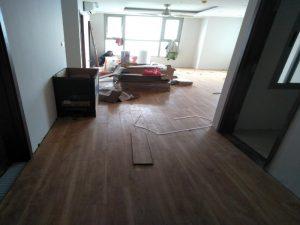 ván sàn nhựa tại yên bái, thi công sàn nhựa giả gỗ tại yên bái, báo giá sàn nhựa yên bái,