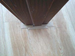 sàn nhựa giả gỗ kon tum, đại lý sàn nhựa tại kon tum,