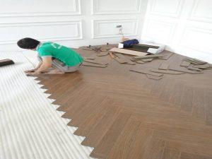 thi công sàn nhựa tại nghệ an, báo giá sàn nhựa giả gỗ tại vinh, sàn nhựa tại nghệ an giá rẻ,