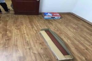 sàn gỗ việt nam 100k, bao giá sàn gỗ việt nam cao cấp, thi công sàn gỗ công nghiệp viẹt nam,