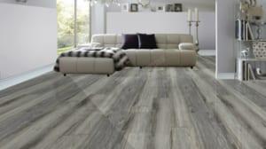 ván sàn nhựa vfloor, báo giá sàn nhựa giả gỗ vfloor,